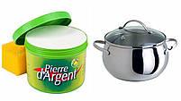 Чистящее средство Pierre d'Argent | Универсальное чистящее средство, фото 6