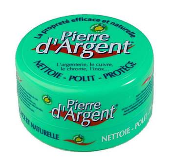 Чистящее средство Pierre d'Argent   Универсальное чистящее средство