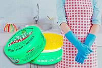 Чистящее средство Pierre d'Argent | Универсальное чистящее средство, фото 3
