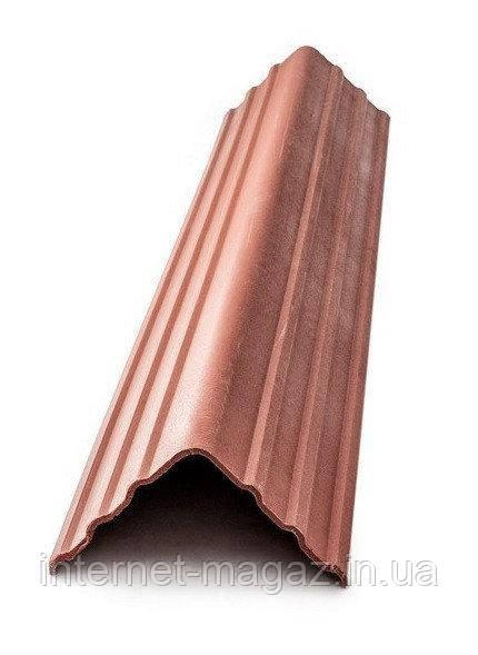 Ветровая доска для керамопласта