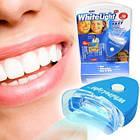 Засіб для відбілювання зубів White Light | Відбілювання зубів, фото 2