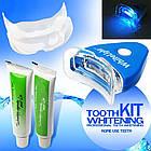 Засіб для відбілювання зубів White Light | Відбілювання зубів, фото 3