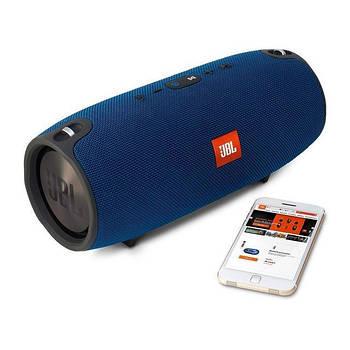 Колонка JBL Xtreme Mini | Синяя