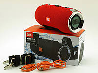 Колонка JBL Xtreme Mini | Красная, фото 4