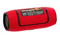 Колонка JBL Xtreme Mini | Красная, фото 8