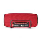 Колонка JBL Xtreme Mini | Красная, фото 5