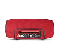 Колонка JBL Xtreme Mini | Красная, фото 6