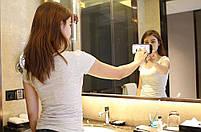 Держатель для мобильного телефона Fixate Gel Pads | Универсальный держатель для телефона и планшета, фото 4