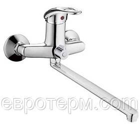 Смеситель для ванны CRON LUXOR 006 EURO