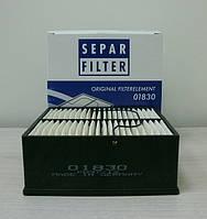 Элемент фильтра Separ-01830 - 30 микрон