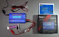 IMAX B6 зарядное устройство для АКБ универсальное (AC Lipo NiMh Li-ion Ni-Cd RC) клон