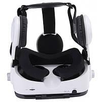 Очки виртуальной реальности BOBO VR Z4 3D с наушниками | Шлем виртуальной реальности, фото 7