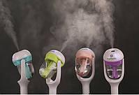 Увлажнитель воздуха в машину Car Humidifier Nanum   Автомобильный увлажнитель воздуха, фото 6