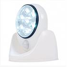 Универсальная подсветка Light Angel светильник с датчиком движения | Светильник с датчиком движения, фото 7