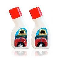 Средство для удаления царапин в автомобиле RENUMAX | Ренумакс, фото 4