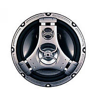 Акустика Boschmann XLR-6639S