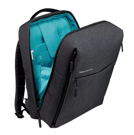 Рюкзак Xiaomi Simple Urban Backpack | Черный