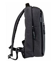Рюкзак Xiaomi Simple Urban Backpack | Черный, фото 4