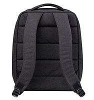 Рюкзак Xiaomi Simple Urban Backpack | Черный, фото 5