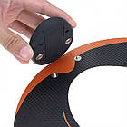 Тренажер миостимулятор для ягодиц EMS Hips Trainer, фото 3