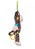 Музыкальная игрушка Обезьянка Марта (35 см) Balibazoo, фото 5