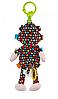 Музыкальная игрушка Обезьянка Марта (35 см) Balibazoo, фото 6