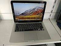"MacBook ProА1278: 13.3""/Core i5, 2.3GHz/500Gb/4Gb DDR3"