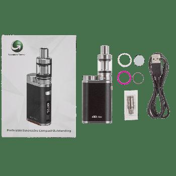 Вейп электронная сигарета PICO Eleaf iStick