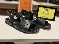 Сандалии мужские Prada, фото 1