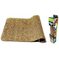 Супервпитывающий Коврик Clean Step Mat | Придверный коврик