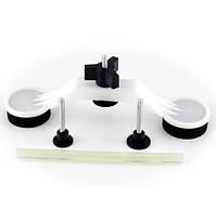 Выравнивание рихтовщик вмятин Pops a Dent   Инструмент для удаления вмятин, фото 6