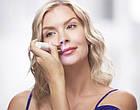 Женский триммер эпилятор для лица Flawless | Электробритва, фото 3