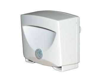 Универсальная подсветка светильник с датчиком движения Mighty Light Night Lights