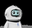 Умный робот игрушка YYD Learning Robot | Интерактивная игрушка, фото 4