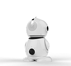 Умный робот игрушка YYD Learning Robot | Интерактивная игрушка, фото 8