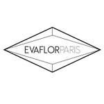 Evaflor для женщин