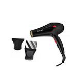 Профессиональный мощный фен для волос Gemei GM-1767 3000W, фото 6