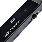 Металлоискатель Metal CHK TS 80, фото 6