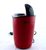 Кофемолка Domotec MS-1306 220V/200W | Измельчитель кофе, фото 2