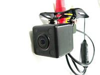 Автомобильная камера заднего вида для парковки А-101R, фото 3