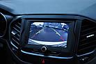 Автомобільна універсальна камера заднього виду для паркування А-190, фото 2