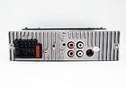Автомобильная магнитола 1DIN MP3-8506BT RGB/Bluetooth + пульт управления | Автомагнитола, фото 5