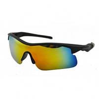 Солнцезащитные антибликовые очки для водителей TAG GLASSES, фото 6