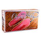 Сушарка взуття SHOES DRYER Осінь 6 | Універсальний пристрій для ефективного просушування взуття, фото 6