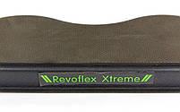 Домашний тренажер для всего тела REVOFLEX XTREME, фото 5