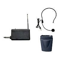 Микрофон для конференций Shure SH 100C   Радиомикрофон, фото 2