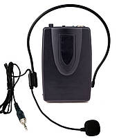 Микрофон для конференций Shure SH 100C   Радиомикрофон, фото 4