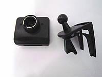 Универсальный автомобильный держатель прищепка для телефонов HOLDER 1015, фото 6