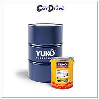 Масло моторное М10ДМ картон OilBox бюджет 20л YUKO
