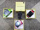Смарт-часы Smart Watch A1   Зеленые, фото 5